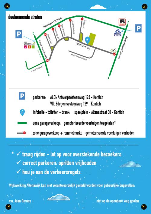 garageverkoop-flyer-achter