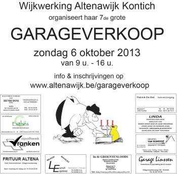 garageverkoop_affiche_website