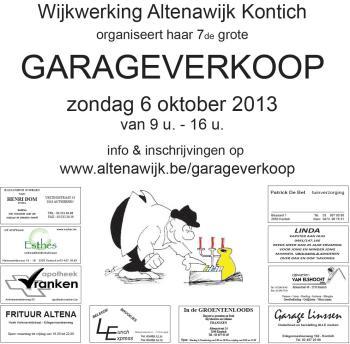 garageverkoop_affiche_website