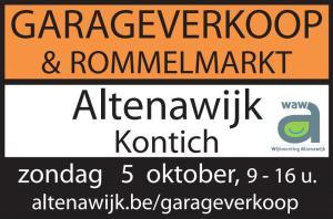 garageverkoop_spandoek