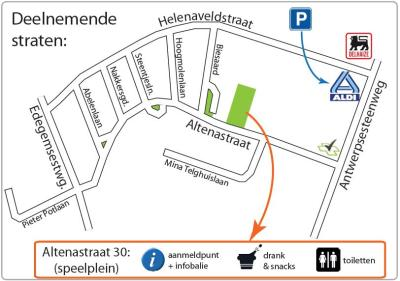 garageverkoop_stratenplan