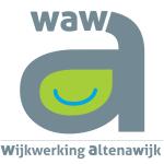 logo_vierkant