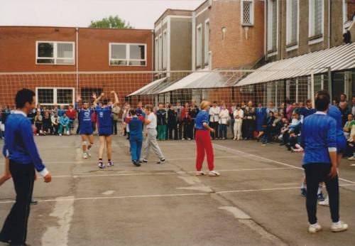 Wijkentornooi1986 (1)