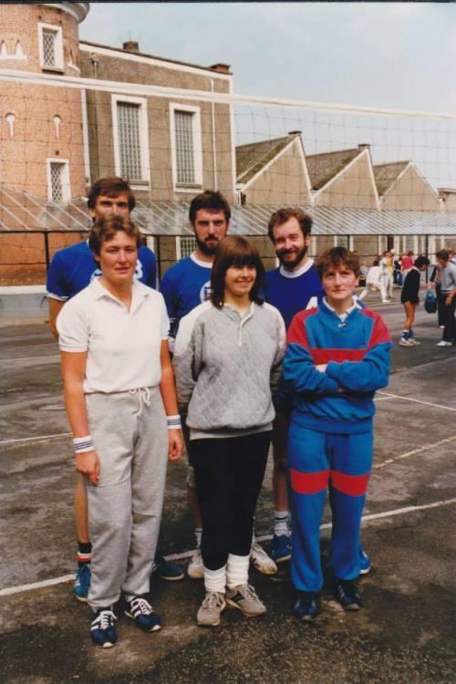 Wijkentornooi1986 (2)