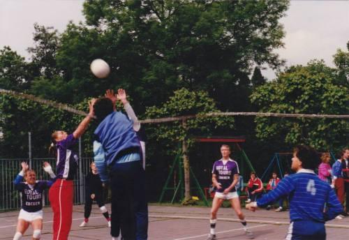 Wijkentornooi1986 (3)