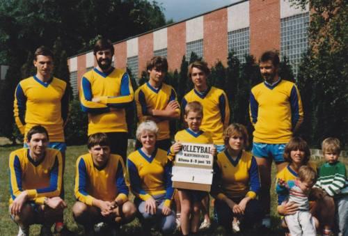 Wijkentornooi1986 (4)