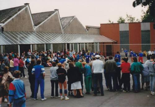 wijkentornooi1986