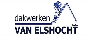 Dakwerken Van Elshocht