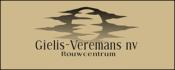Gielis - Veremans