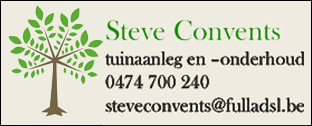 SteveConvents