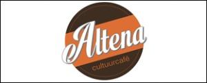 Cultuurcafé Altena