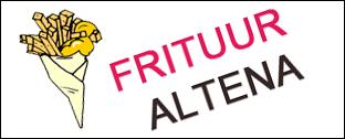 Frituur Altena
