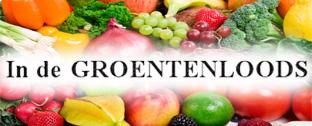 w-groentenloods2
