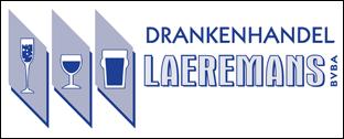 Drankenhandel Laeremans
