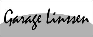Garage Linssen