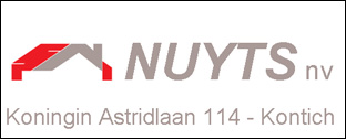 Nuyts