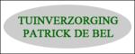 Tuinverzorging Patrick De Bel