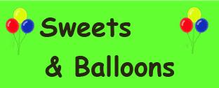 w-sweetsenballoons