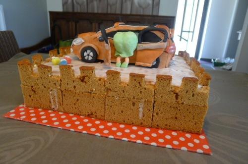 taart (5)
