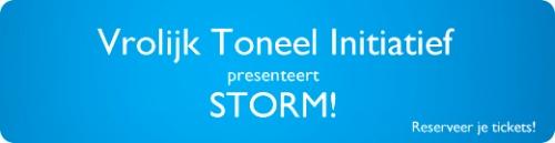 VTI-Toneel2013