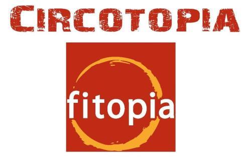 mw-circotopia