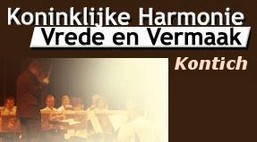 mw-harmonie