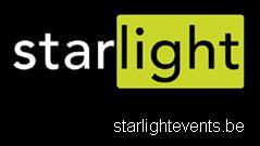 mw-starlight