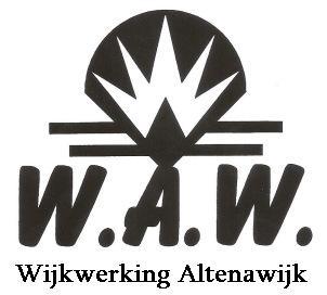 mw-waw