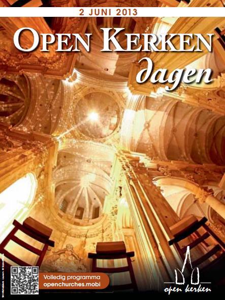 OpenKerken