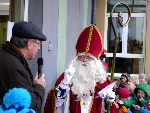 Sint_Altena_2013_MrBeeckmans