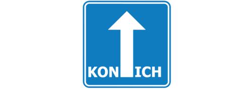 KontichVCP