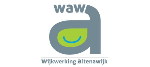 logo_waw