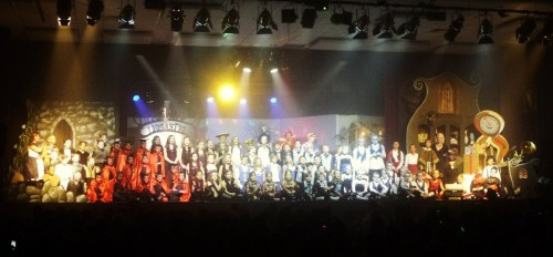 Musical14DV-14
