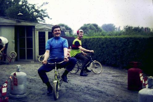 fietskes (2)