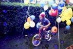 fietskes (6)