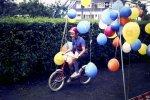 fietskes (7)