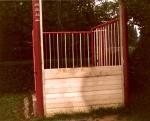 Herdershond (5)