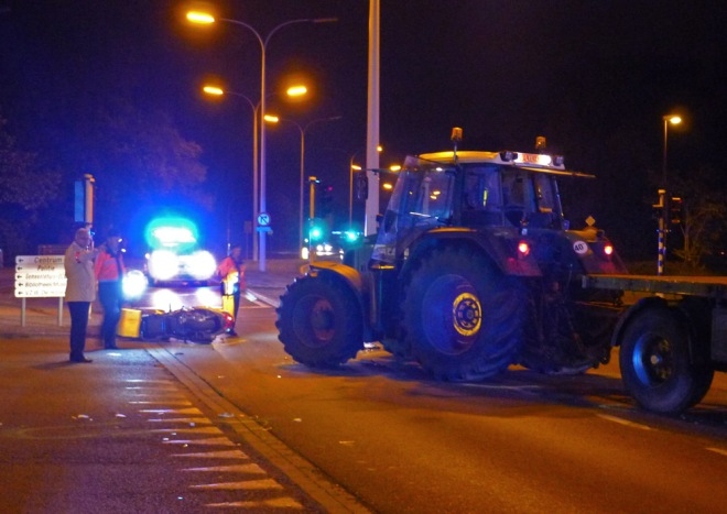 ongeval_motor_tractor