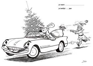 kerst_op_t_pleintje